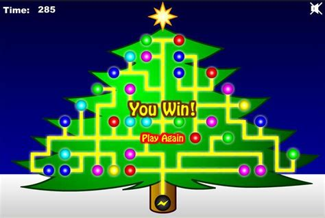 christmas tree light up puzzle christmas tree light up apk free puzzle 8257