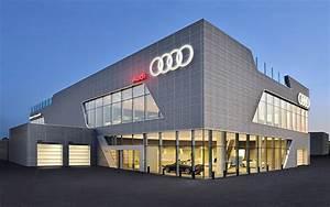 Concessionnaire Audi Paris : audi concessionnaire bruxelles les passionn s de l 39 automobile ~ Gottalentnigeria.com Avis de Voitures