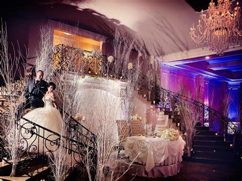 wedding experts reveal   wedding venues
