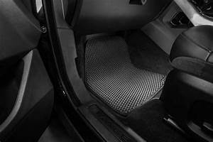 Toyota Land Cruiser Prado  1990 U20131996  Car Mat