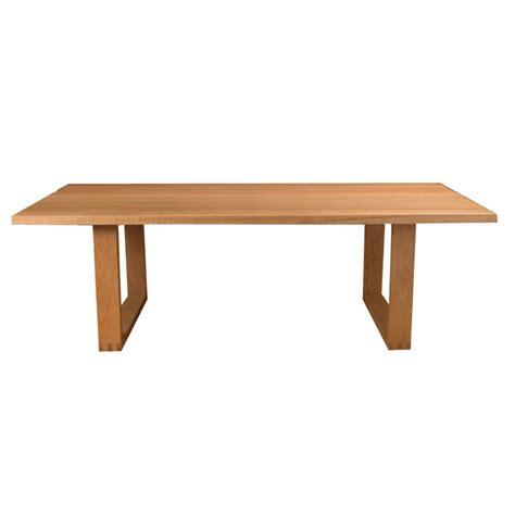 newport dining table pfitzner furniture beautiful