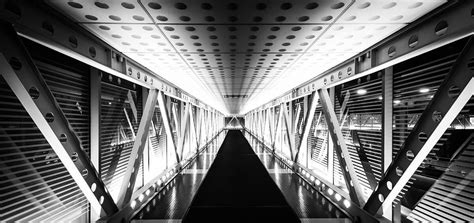 Architecture Photography Tips And Tricks