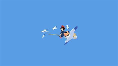 Ghibli Hd Picture studio ghibli backgrounds wallpaper wiki