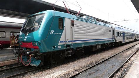 Mobile Trenitalia by Da Oggi L App Trenitalia Vi Informa Sul Ritardo Dei Treni