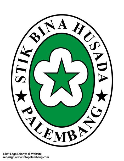 logo stik bina husada palembang infopalembangid