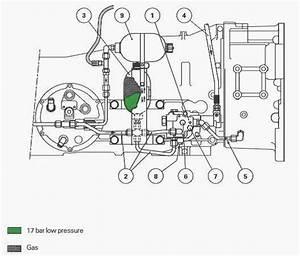 Yamaha G1 Wiring Harness Diagram