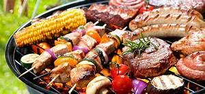 Grillparty Im Winter : buffet grillen im freien kiezk chen catering berlin ~ Whattoseeinmadrid.com Haus und Dekorationen