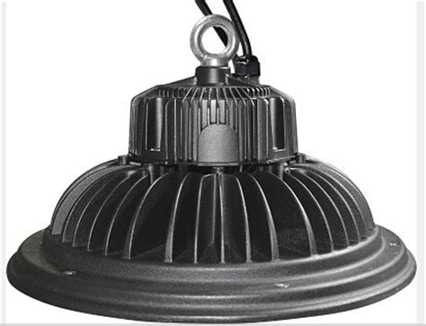 portfolio light fixtures replacement parts buy portfolio