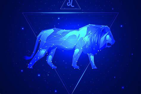 Lielais horoskops 2020. Lauva