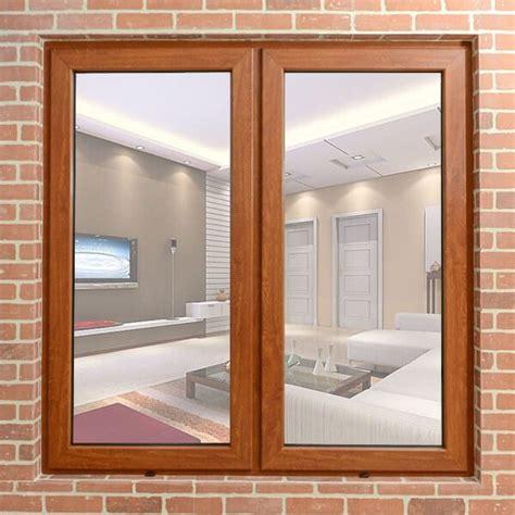 casement windows airtight tight efficient sliding windows quora