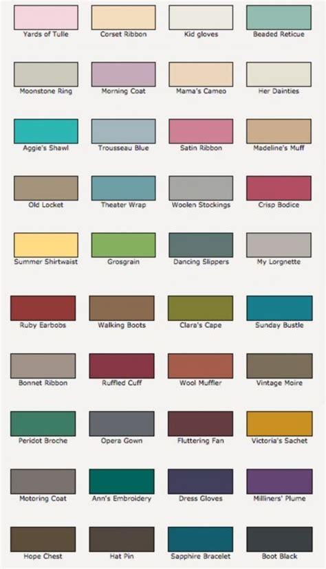 best 25 lowes paint colors ideas on pinterest valspar