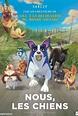 Nous, les chiens streaming VF 2020 Complet et Gratuit en 4K