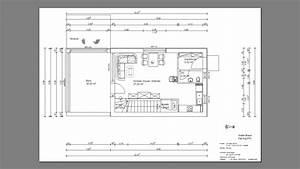 Baukosten Pro Qm : minihaus wb super3 baul cke hausideen so wollen wir ~ Lizthompson.info Haus und Dekorationen