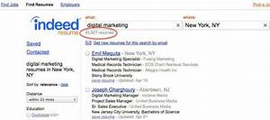 how to use indeed resume search With indeed resume search