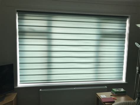 vision blinds  thanet kent goldsack blinds