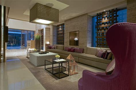 home home interior design llp modern day spa design by kdnd studio llp home design photos architecture interior design