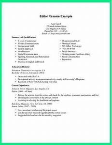Papers editor sites ca for Free resume editing software