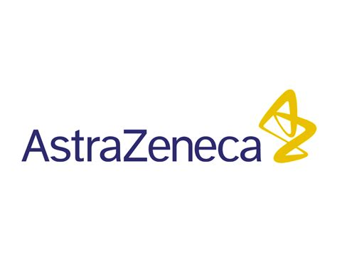 Image result for astrazeneca logo