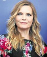 Michelle Pfeiffer—from cat to wasp | Inquirer Entertainment