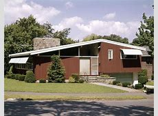 Remodel Ranch Style Houses From the 1950s and 60s