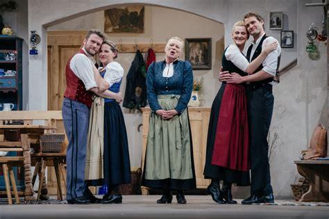 chiemgauer volkstheater bilder tv wunschliste