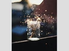 fairy lights & cozy nights Tumblr