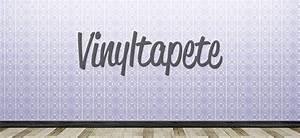 Küchenrückwand Auf Tapete Kleben : vinyltapete badezimmer ~ Sanjose-hotels-ca.com Haus und Dekorationen