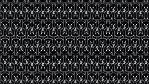 Black And White Trippy Backgrounds Tumblr   www.pixshark ...