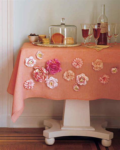 Martha Stewart Decorations - decorating ideas martha stewart