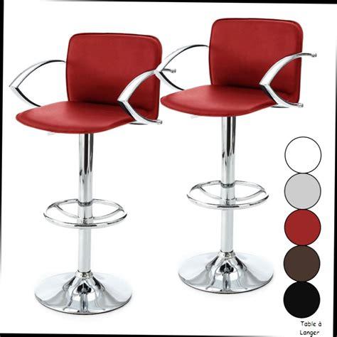 table haute cuisine design table haute de cuisine avec tabouret tabouret de bar