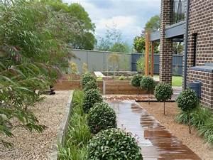 Galets Jardin Castorama : galets jardin gironde id es d coration int rieure ~ Premium-room.com Idées de Décoration