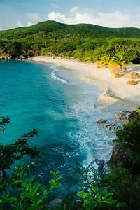 Curaçao...beautiful | CARIBElove | Pinterest | Viajes ...