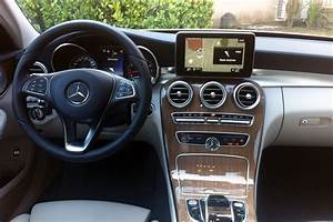 Mercedes Classe C 4 : essai mercedes classe c 400 4matic motorlegend ~ Gottalentnigeria.com Avis de Voitures