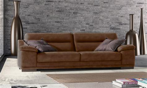 sofas im angebot couchgarnituren und sofas im angebot