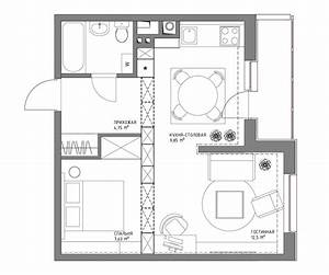 images about floor plans on pinterest small home design With small apartment floor plan collection