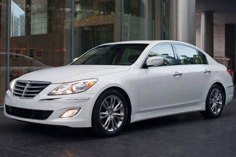 2014 Genesis Sedan by Top 2014 Genesis Coupe On Hyundai Genesis Sedan Fq Oem On