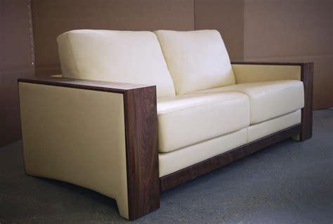 fabrication d un canapé canapé cuir portfolio tag atelier helbecque 94 ile de