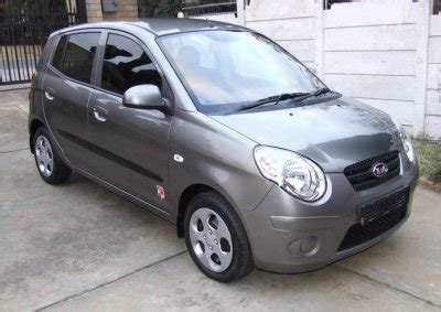 reader test kia picanto striker wheels