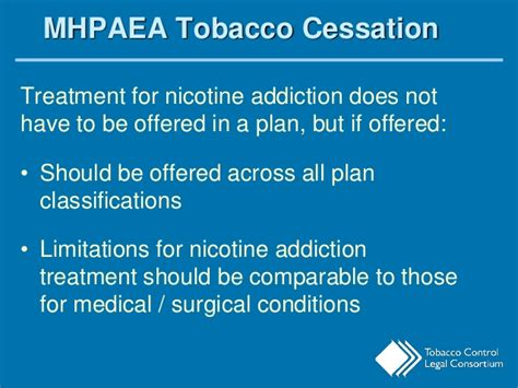 Insurance Coverage Of Tobacco Cessation Under The. Internet Companies In Georgia. Short Term Business Loans Maximum Title Loans. How To Create Ecommerce Site. Masters Degree In Public Administration. Case Statement In Sql Server Lake Ida Park. Philadelphia United Life Insurance Company. How Do I Start Investing In Stocks. Munich Airport Rental Car Rid It Pest Control