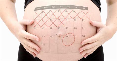 Due Date Calculator| Calculate EDD By Conception Date
