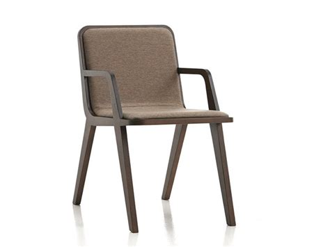 Chairs With Armrests by Nordic Chair With Armrests Nordic Collection By Altinox