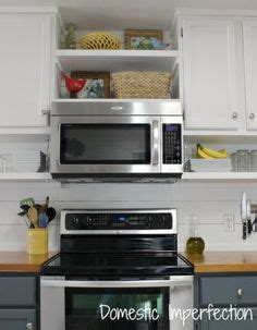 kitchen cabinet drawers for prepac shaker style do it yourself microwave shelf kitchen 7824