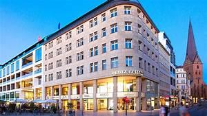 Media Service Hamburg : europa passage hamburg home ~ Frokenaadalensverden.com Haus und Dekorationen