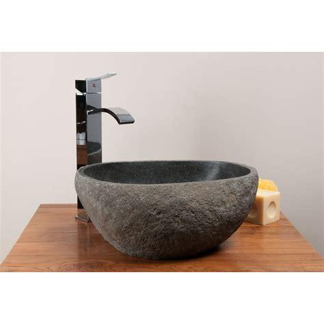 vasque rocher de rivi 232 re naturelle