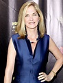 Days of Our Lives' Kassie DePaiva Diagnosed With Leukemia