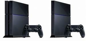 PS4 Slim Release: Specs To Create a Huge Blow To Xbox One ...