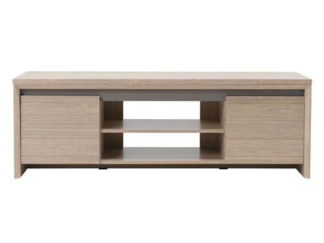 meuble tv conforama bois meuble tv