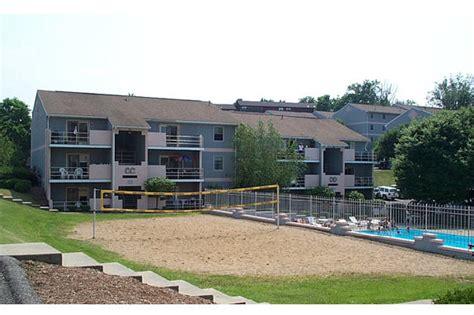 1 bedroom apartments morgantown wv one bedroom apartments morgantown wv woodwork samples 17918 | pic97
