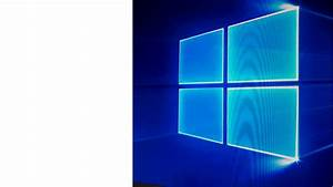 Windows 10 S locks default to Edge and Bing. What's ...