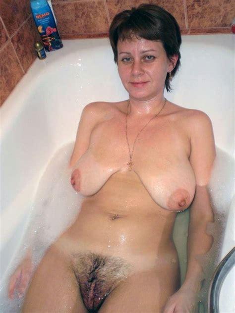 Amateur Mature Newbie Milf Udders Exposed Pics Xhamster